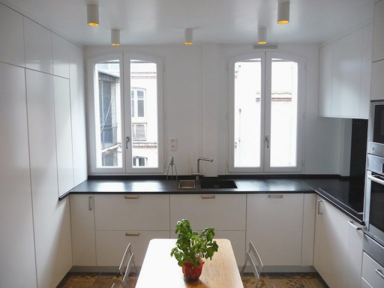 Hbrenot_paris_appartement_renovation_01