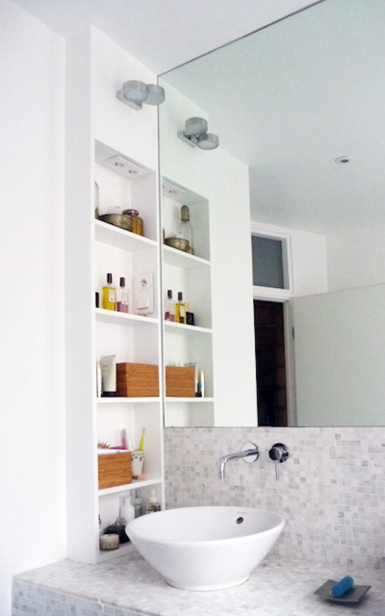 Hbrenot_paris_appartement_renovation_04
